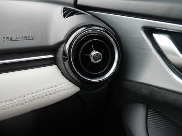 Mazda CX-3 Muenchen bei Auto Till - Lueftungsduese