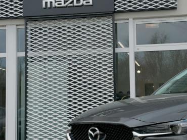 Mazda CX-5 kaufen Bayern