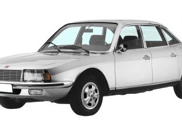 Mazda Jubiläum 100 Jahre NSU Auto Till