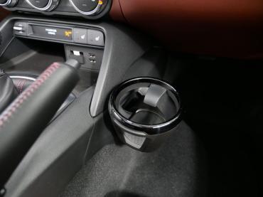 Mazda Mx 5 Rf Getraenkehalter