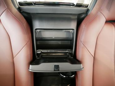 Mazda Mx 5 Rf Handschuhfach
