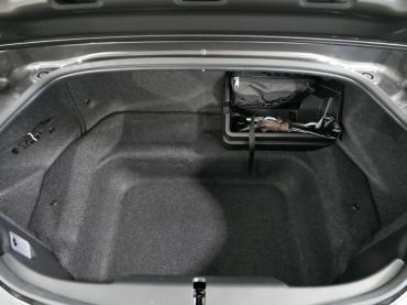 Mazda Mx 5 Rf Kofferraum